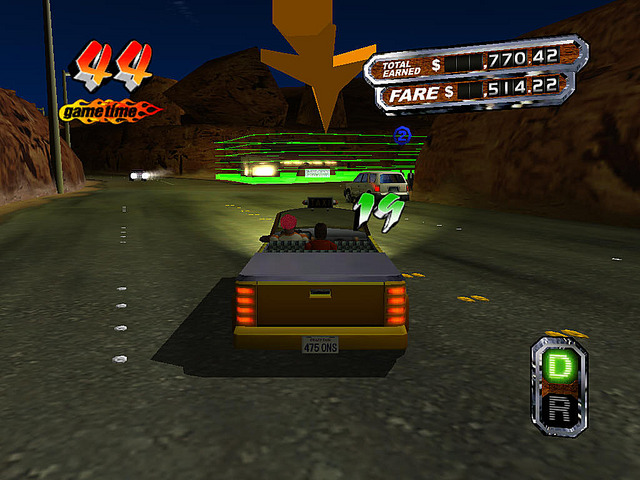 التاكسي Crazy Taxi فقط,بوابة 2013 cthrpc028.jpg