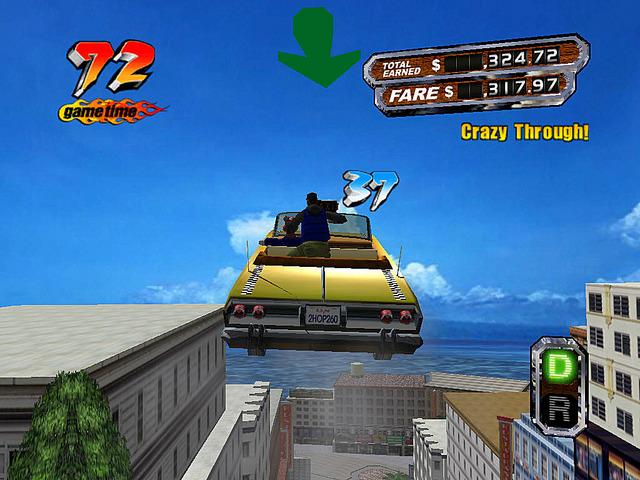 التاكسي Crazy Taxi فقط,بوابة 2013 cthrpc029.jpg
