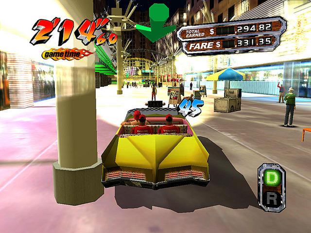 التاكسي Crazy Taxi فقط,بوابة 2013 cthrpc031.jpg