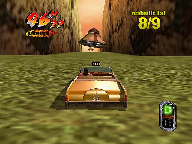 التاكسي Crazy Taxi فقط,بوابة 2013 cthrpc032.jpg