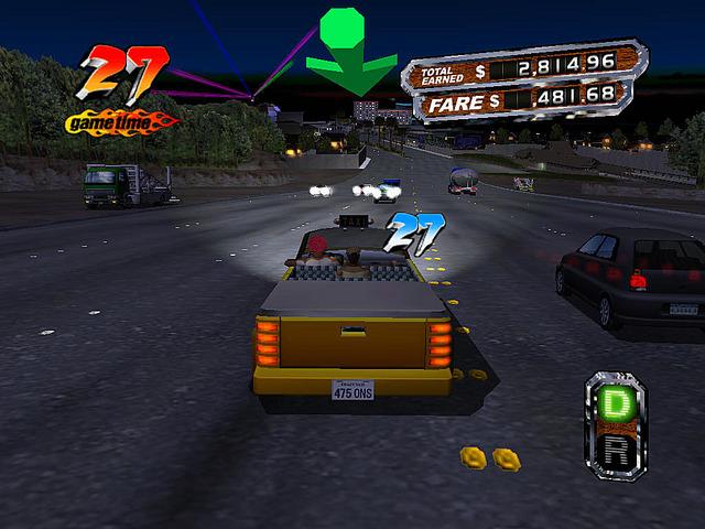 التاكسي Crazy Taxi فقط,بوابة 2013 cthrpc033.jpg