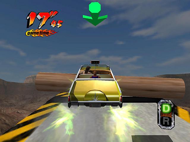 التاكسي Crazy Taxi فقط,بوابة 2013 cthrpc034.jpg