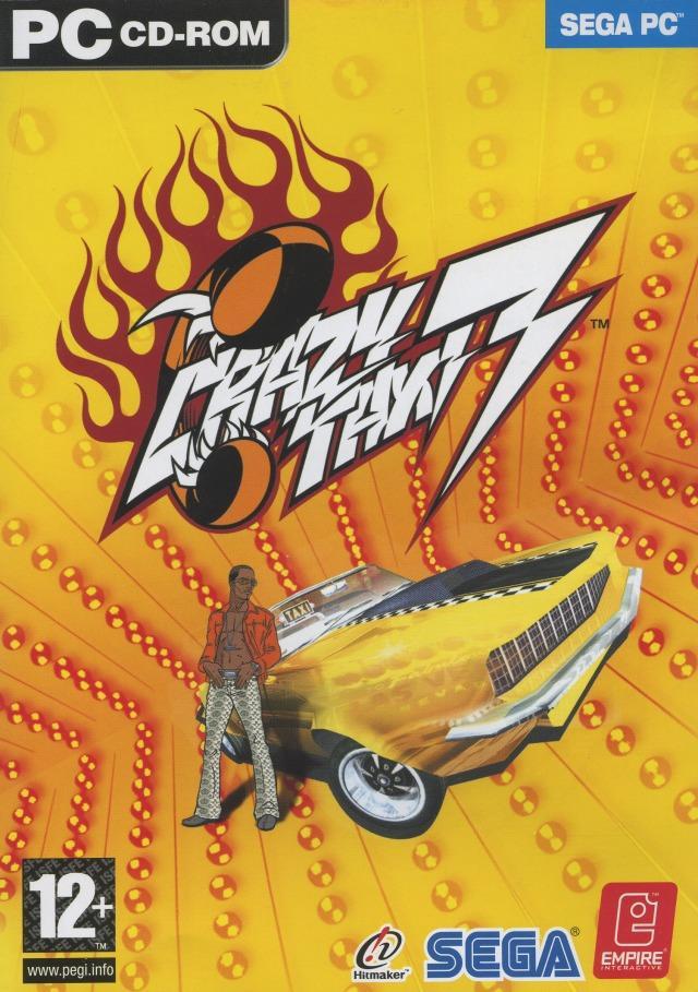 حصريا : اللعبة الممتعة جدا Crazy Taxi 3 cthrpc0f.jpg