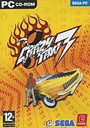 Crazy Taxi 3,بوابة 2013 cthrpc0ft.jpg
