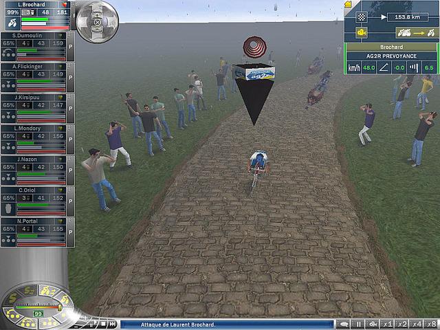 http://image.jeuxvideo.com/images/pc/c/y/cym4pc015.jpg