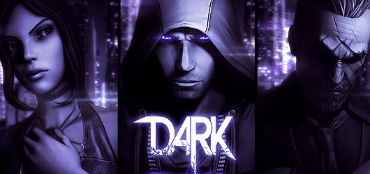 dark-pc-00b.jpg