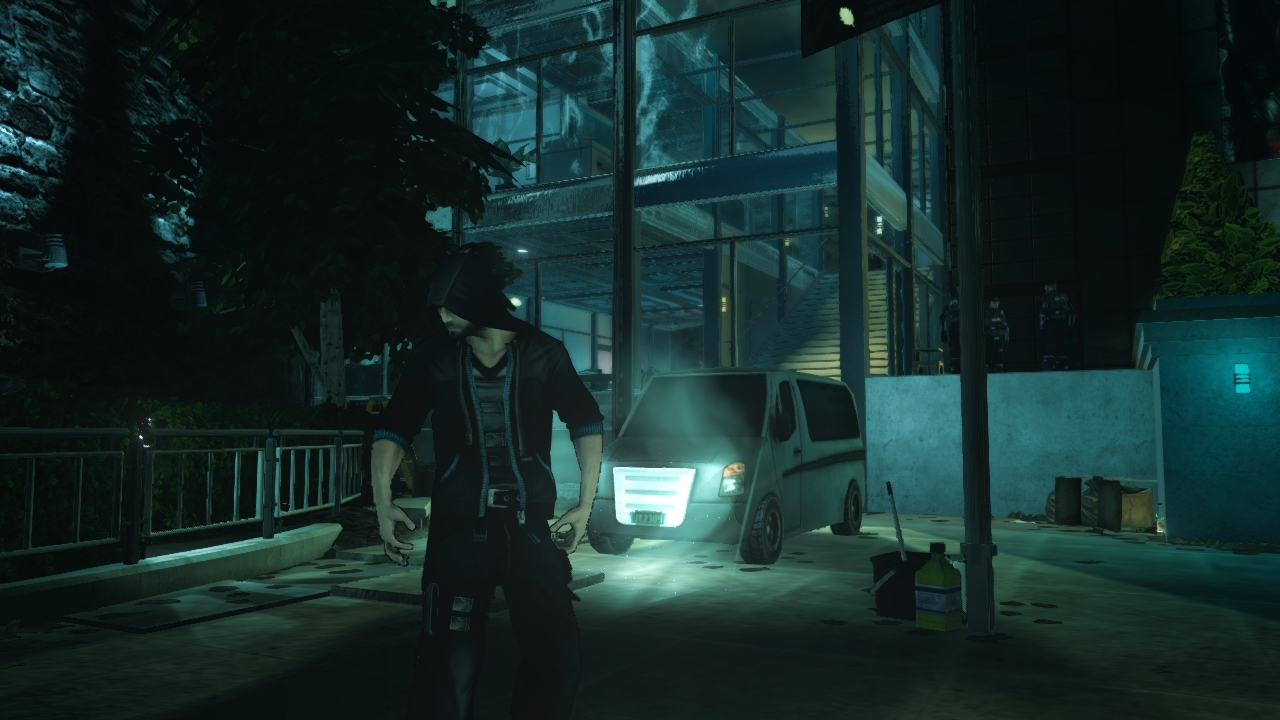 http://image.jeuxvideo.com/images/pc/d/a/dark-pc-1362408935-023.jpg