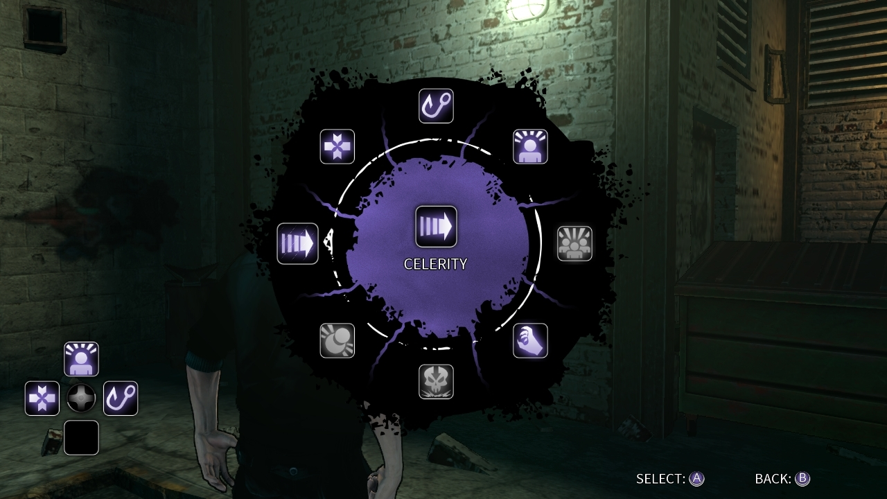 http://image.jeuxvideo.com/images/pc/d/a/dark-pc-1362408935-025.jpg