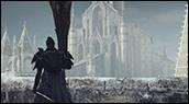 Test Crown of the Ivory King, un dernier DLC pour Dark Souls II - Xbox 360