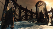 Test Crown of the Old Iron King, dans les cendres et la douleur - PlayStation 3