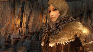 Le directeur de Dark Souls devient président de From Software