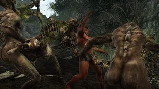 Un guide en live pour Dark Souls 2