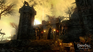 Images Darkfall Unholy Wars PC - 1