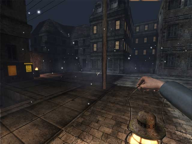 http://image.jeuxvideo.com/images/pc/d/a/darkness-within-the-dark-lineage-pc-025.jpg