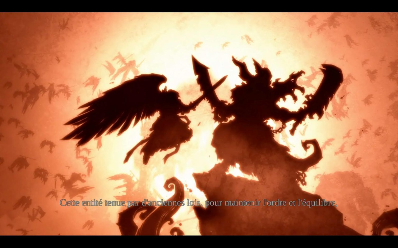 Darksiders PC ISO REPACK + Crack FS.