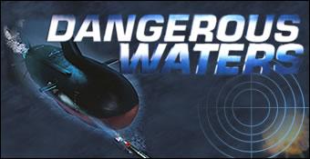 Jeux sur la guerre sous marine Dawapc00b