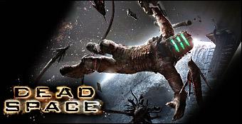 http://image.jeuxvideo.com/images/pc/d/d/ddsppc00a.jpg