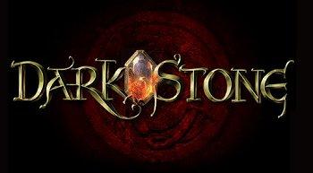 DarkStone Dstopc0b