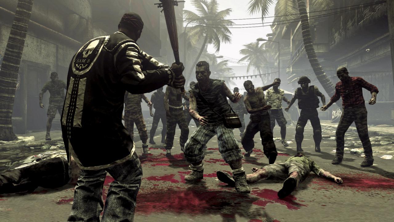 jeuxvideo.com Dead Island - PC Image 47 sur 133