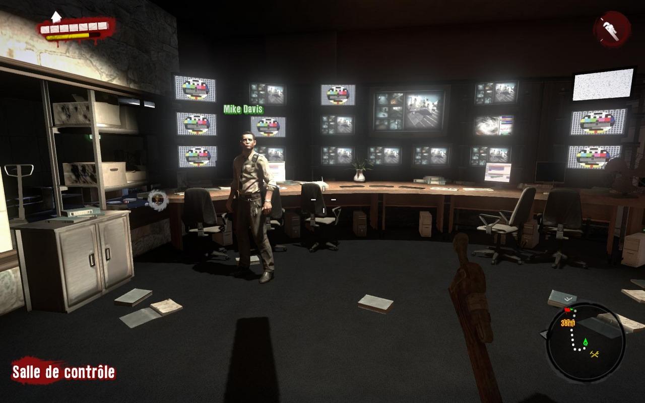 jeuxvideo.com Dead Island - PC Image 92 sur 133