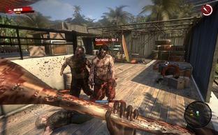 5 millions pour Dead Island