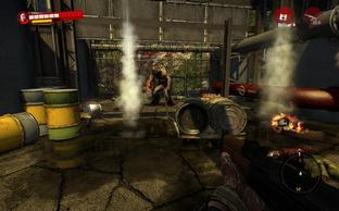 Test Dead Island Riptide PC - Screenshot 36