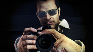 Dead Rising 2 : Off the Record PC