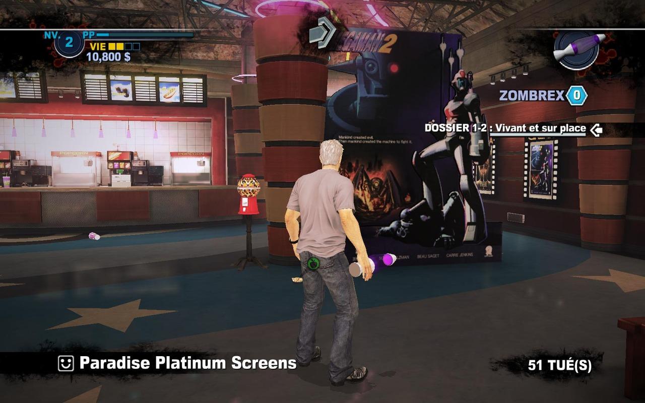 Explodemon, steam Key global, jeu pc tlcharger Tlcharger le jeu Explodemon! Pour PC