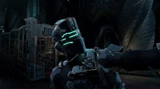 http://image.jeuxvideo.com/images/pc/d/e/dead-space-2-pc-001_m.jpg