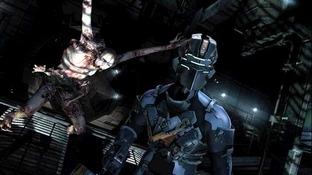 http://image.jeuxvideo.com/images/pc/d/e/dead-space-2-pc-003_m.jpg