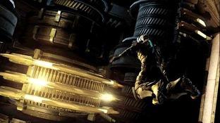 http://image.jeuxvideo.com/images/pc/d/e/dead-space-2-pc-004_m.jpg