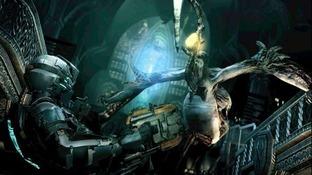 http://image.jeuxvideo.com/images/pc/d/e/dead-space-2-pc-006_m.jpg
