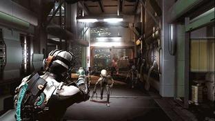http://image.jeuxvideo.com/images/pc/d/e/dead-space-2-pc-007_m.jpg