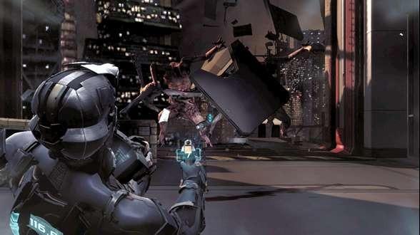 http://image.jeuxvideo.com/images/pc/d/e/dead-space-2-pc-008.jpg