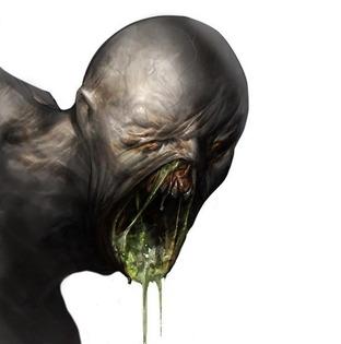 http://image.jeuxvideo.com/images/pc/d/e/dead-space-2-pc-009_m.jpg