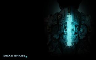 http://image.jeuxvideo.com/images/pc/d/e/dead-space-2-pc-013_m.jpg