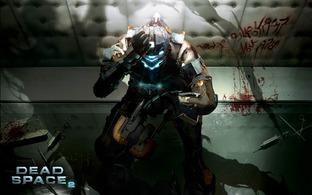 http://image.jeuxvideo.com/images/pc/d/e/dead-space-2-pc-015_m.jpg