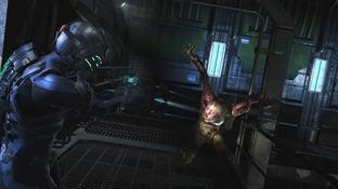 http://image.jeuxvideo.com/images/pc/d/e/dead-space-2-pc-016_m.jpg