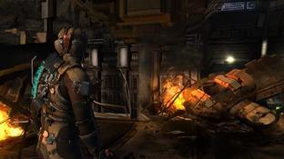 http://image.jeuxvideo.com/images/pc/d/e/dead-space-2-pc-017_m.jpg