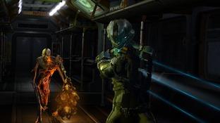 http://image.jeuxvideo.com/images/pc/d/e/dead-space-2-pc-018_m.jpg