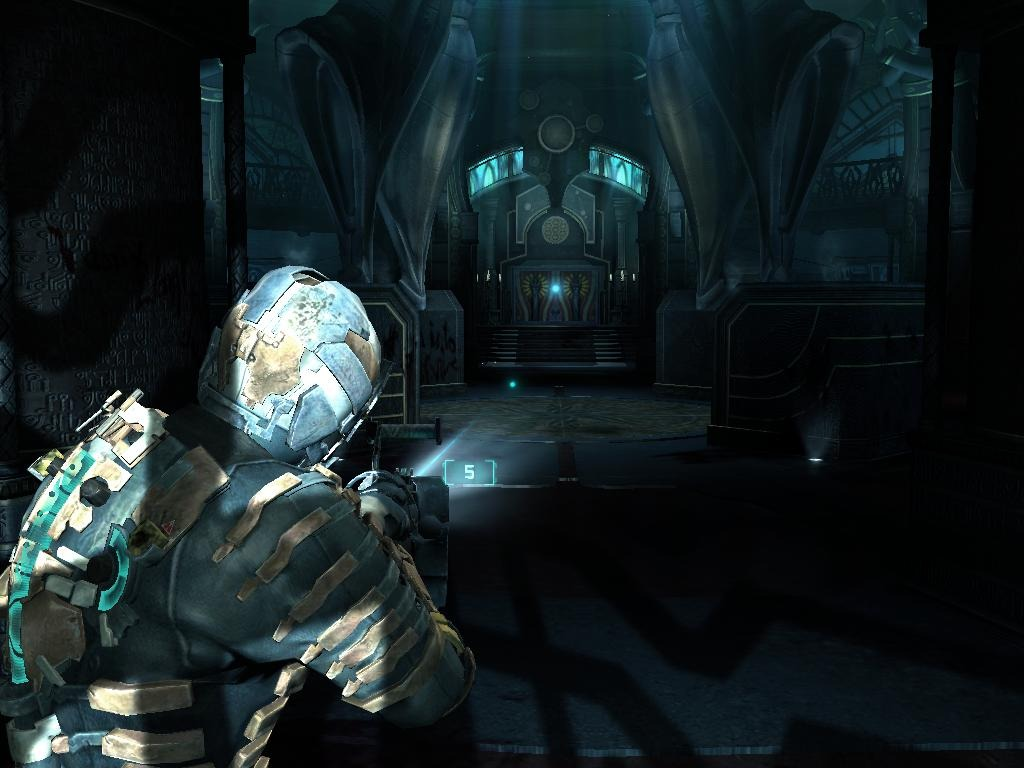 Dead space pc deals