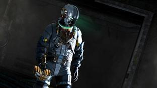 Nouvelles images de Dead Space 3