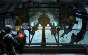 Test Dead Space 3 PC - Screenshot 85