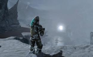 Test Dead Space 3 PC - Screenshot 86