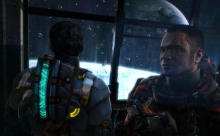 Test Dead Space 3 PC - Screenshot 87