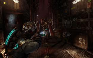 Dead Space 3 PC