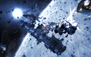 Test Dead Space 3 PC - Screenshot 90