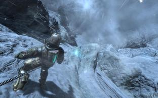 Test Dead Space 3 PC - Screenshot 92