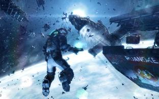 Test Dead Space 3 PC - Screenshot 93