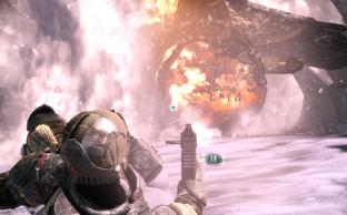 Test Dead Space 3 PC - Screenshot 94